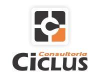 CICLUS CONSULTORIA
